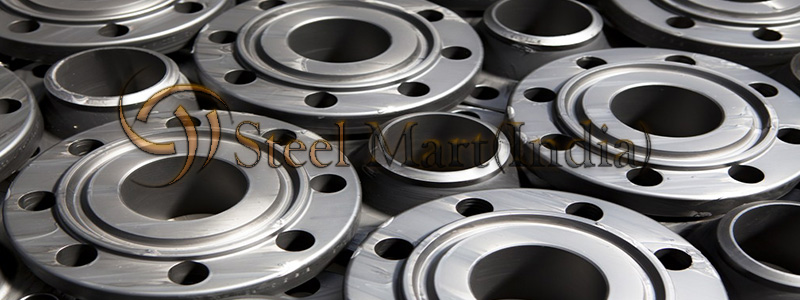 ASME B16.5 Weld Neck Flanges Series A or B Manufacturers