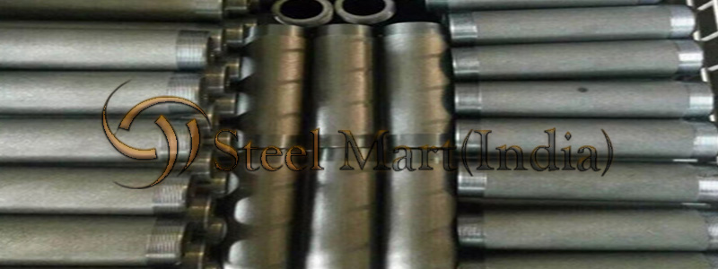 ASTM A182 Alloy Steel Forged Fittings Manufacturers