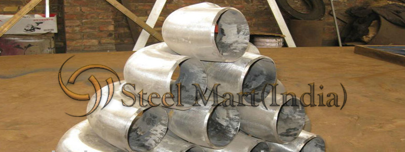 ASTM A403 Stainless Steel 316 Butt Weld Pipe Fittings Manufacturers