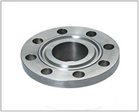 ASTM A182 SS 304 Ring Type Joint Flanges