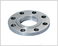 ASTM A182 SS 304 Slip On Flanges