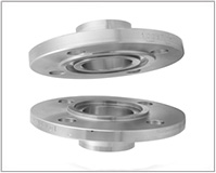 ASTM A182 SS 304 Tongue & Groove Flanges