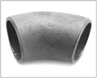 ASTM A234 Alloy Steel 45° Elbows