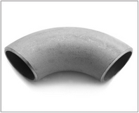 ASTM A234 Alloy Steel 90° Elbows