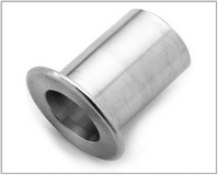 ASTM A234 Alloy Steel Stub End